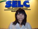 SELC Canada/セルク カナダ体験談1