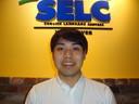 SELC Canada/セルク カナダ体験談2