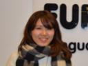 Eurocentres Vancouver/ユーロセンター バンクーバー体験談1
