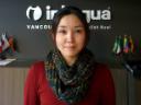 Inlingua Vancouver/インリングアバンクーバー体験談1
