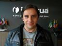 Inlingua Vancouver/インリングアバンクーバー体験談2