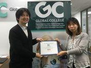 グローバルカレッジ