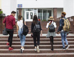カナダ留学で失敗しない学校の選び方