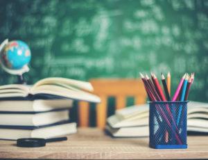 カナダで留学できる学校の種類と特徴を紹介