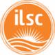 ILSC(ILSC Education Group) ロゴ