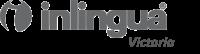 inlingua Victoria ロゴ