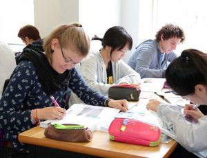 【自分でできる!】渡航前・渡航後の英語の勉強方法