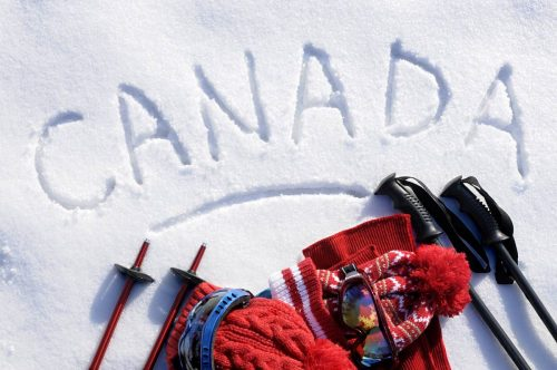 カナダ人の国民性・特徴