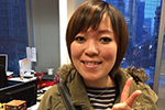 【カナダ留学体験談】現状に満足してしまわず、 帰国する日まで貪欲に英語取得に励みたい