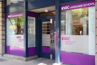 VGC体験談3