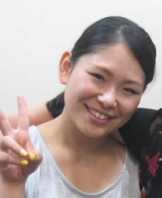 【カナダ留学体験談】アジア人の少ない学校で英語を学べた
