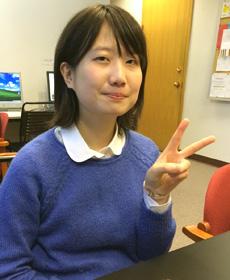 【カナダ留学体験談】帰国しても英語学習を頑張りたい