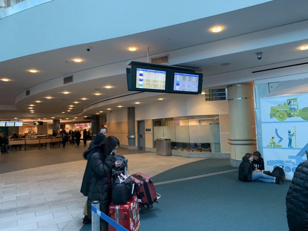 visa office 3