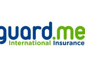 guard.me(ガードミー)