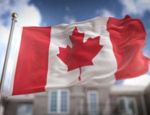 【カナダ留学コロナ】新型コロナウイルスに関するカナダのこれまでの対応(時系列)