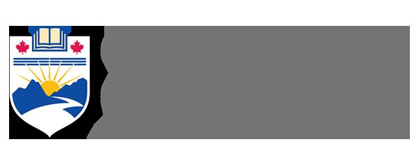 Coquitlam-College-logo