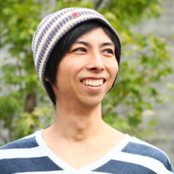 Yosuke Yano