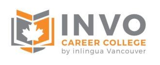 INVO Logo