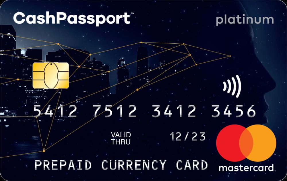 キャッシュパスポートの申し込み方法