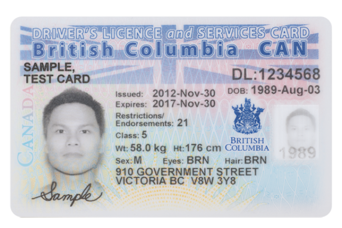 bc-services-card-sample